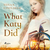 Cover for What Katy Did