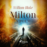 Cover for Milton, a poem