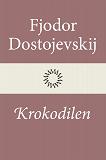 Cover for Krokodilen