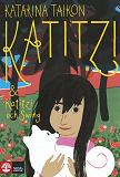 Cover for Katitzi & Katitzi och Swing