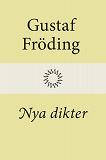 Cover for Nya dikter
