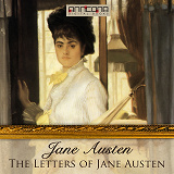 Cover for The Letters of Jane Austen