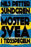 Cover for Moster Svea i tidsspegeln