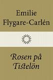 Cover for Rosen på Tistelön
