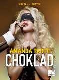 Cover for Choklad
