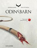 Cover for Korpringarna 1 - Odinsbarn