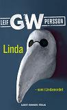 Cover for Linda - som i Lindamordet : Roman om ett brott