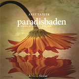 Cover for Paradisbaden