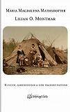 Cover for Maria Magdalena Mathsdotter - Kungen, samekvinnan och den franske pastorn