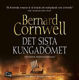 Cover for Det sista kungadömet