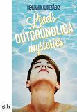 Cover for Livets outgrundliga mysterier