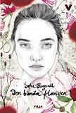 Cover for Den blinda floristen