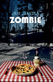 Cover for Zombie