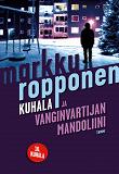 Cover for Kuhala ja vanginvartijan mandoliini