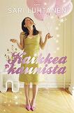 Cover for Kaikkea kaunista