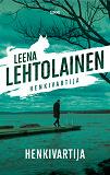 Cover for Henkivartija