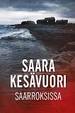 Cover for Saarroksissa