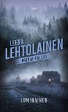 Cover for Luminainen
