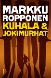 Cover for Kuhala ja jokimurhat