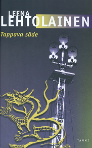 Cover for Tappava säde