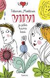 Cover for Viivi ja pitkä kuuma kesä