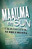 Cover for Maailma on sun