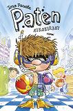 Cover for Paten aikakirjat
