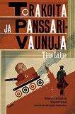 Cover for Torakoita ja panssarivaunuja