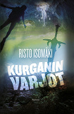 Cover for Kurganin varjot