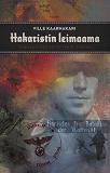 Cover for Hakaristin leimaama