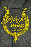 Cover for Meren alku