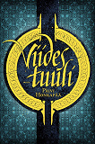 Cover for Viides tuuli