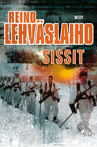 Cover for Sissit
