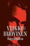 Cover for Rasvamaksa