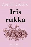 Cover for Iris rukka