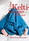 Cover for Pienen lapsen sosiaalisuus