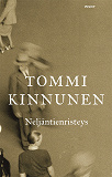 Cover for Neljäntienristeys
