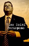 Cover for Peruspomo