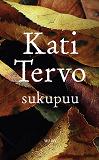 Cover for Sukupuu