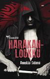 Cover for Harakanloukku