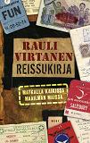 Cover for Reissukirja