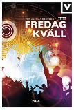Cover for Fredag kväll