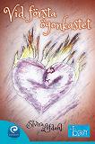 Cover for Vid första ögonkastet