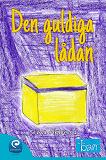 Cover for Den guldiga lådan