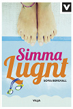 Cover for Simma lugnt