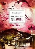 Cover for Vain tänne asti yltää maailma