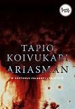 Cover for Ariasman - kertomus valaanpyytäjistä