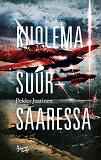 Cover for Kuolema Suursaaressa
