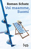 Cover for Voi maamme, Suomi