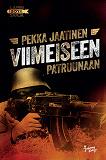 Cover for Viimeiseen patruunaan